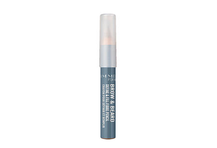 Rimmel - Rimmel Men Brow & Beard Fiber Pencil kulmakynä 2,5 ml