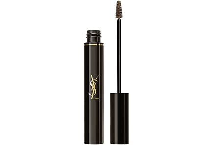 Yves Saint Laurent - Yves Saint Laurent Brow mascara kulmaväri 4 ml