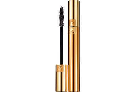Yves Saint Laurent - Yves Saint Laurent  Mascara Volume Effet Faux Cils tuuheuttava ripsiväri 7,5 ml