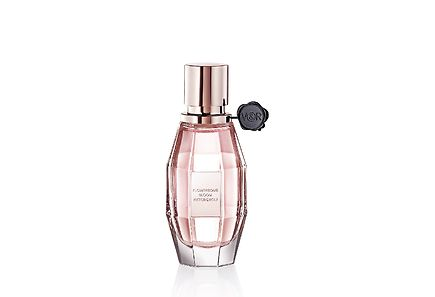 Viktor&Rolf - Viktor&Rolf Flowerbomb Bloom EdT 30 ml