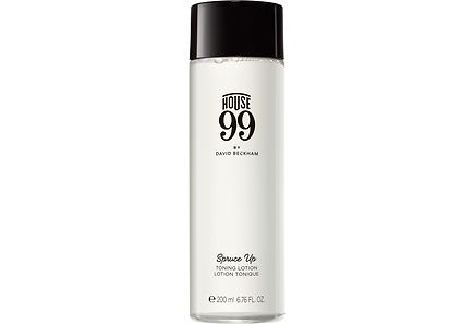 HOUSE 99 - House 99 Spruce Up Tonic Lotion kasvovesi 200 ml