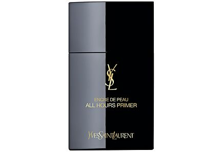 Yves Saint Laurent - Yves Saint Laurent Encre De Peau All Hours Primer meikinpohjustusemulsio 40 ml