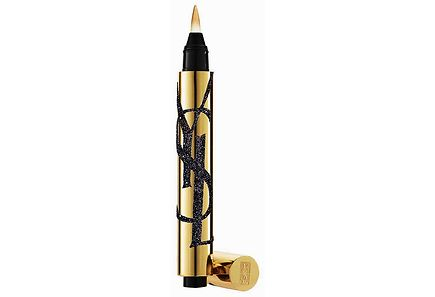 Yves Saint Laurent - Yves Saint Laurent Touche Éclat Collector the Cassandre Edition valokynä 2,5 ml