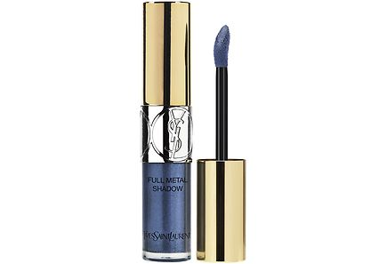 Yves Saint Laurent - Yves Saint Laurent Full Metal Shadow Spring Look 2018 luomiväri  5 ml