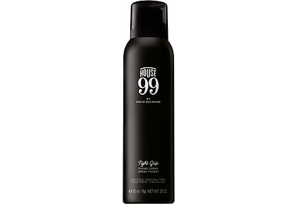 HOUSE 99 - House 99 Tight Grip Fixing Spray hiuskiinne 150 ml