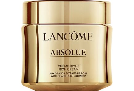 Lancôme - Lancôme Absolue Rich Cream hoitovoide 60 ml