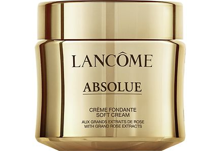 Lancôme - Lancôme Absolue Soft Cream hoitovoide 30 ml