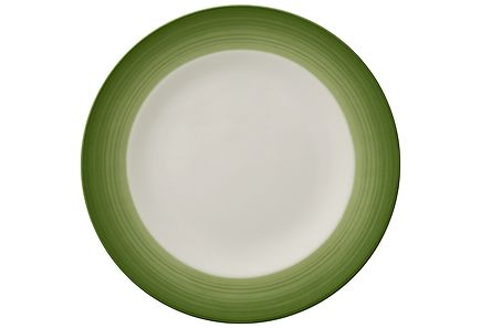Villeroy & Boch - Villeroy & Boch Colourful Life Green Apple lautanen 27cm