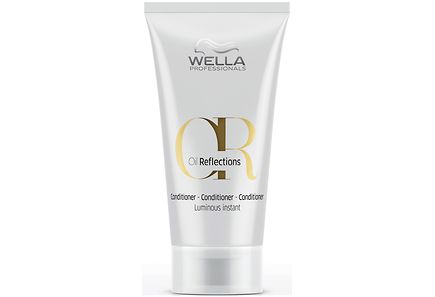 Wella Professionals - Wella Care Oil Reflections Luminous Instant Conditioner hoitoaine 30 ml