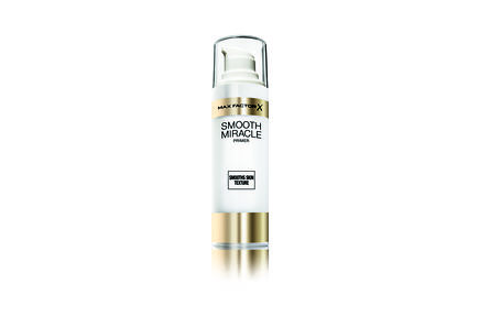 Max Factor - Max Factor Miracle Primer