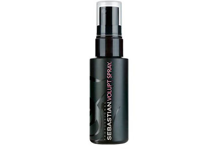 Sebastian - Sebastian Volupt Spray kampausneste 50 ml, matkakoko