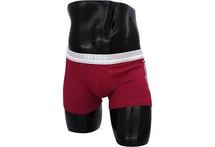 Hugo Boss - Hugo Boss boxerit