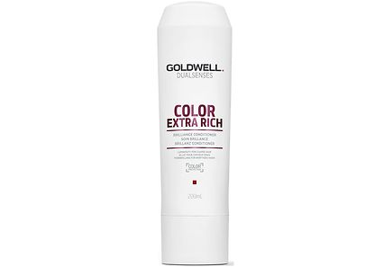 Goldwell - Goldwell Dualsenses Brilliance hoitoaine 200ml