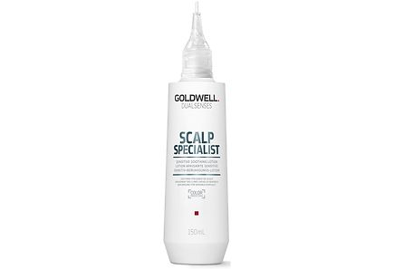 Goldwell - Goldwell Dualsenses Intensive soothing lotion 150ml