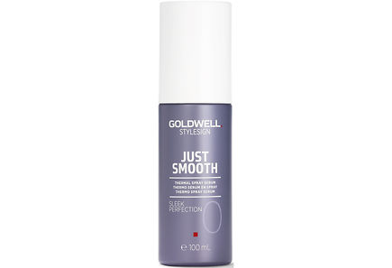 Goldwell - Goldwell StyleSign Sleek Perfection suihkeseerumi 100 ml