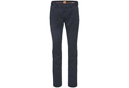 Hugo Boss Orange - BOSS Orange Schino Slim 1-D chinot