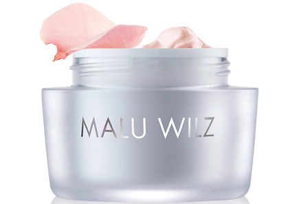 Malu Wilz - Malu Wilz Tender Rose Cream voide 50 ml