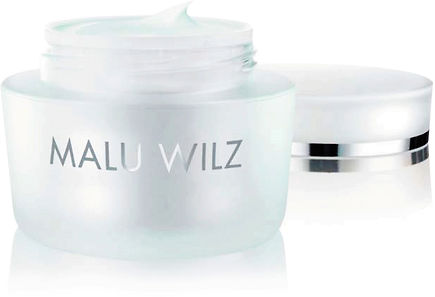 Malu Wilz - Malu Wilz Winter Cream -talvivoide 50 ml