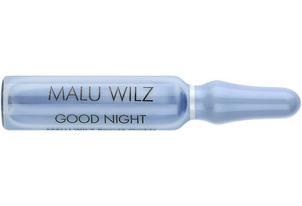 Malu Wilz - Malu Wilz Good Night Ampoule (Set Of 7) ampulli