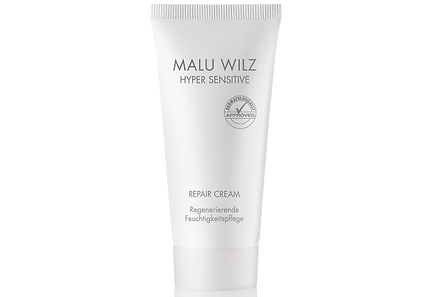 Malu Wilz - Malu Wilz Hyper Sensitive Repair Cream -voide