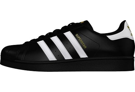 timeless design 39d3d 216a6 Adidas - Adidas Superstar Foundation vapaa-ajan jalkine ...