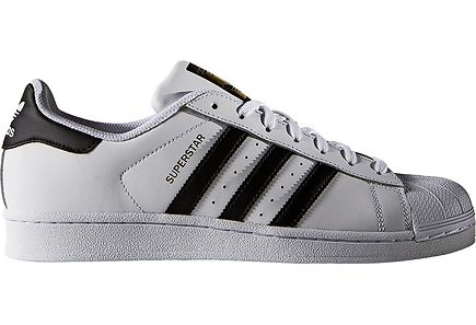 Adidas - adidas Originals Superstar tennarit