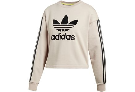 Adidas - adidas Originals Fashion League college