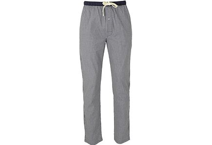 Tom Tailor - Tom Tailor pyjamahousut