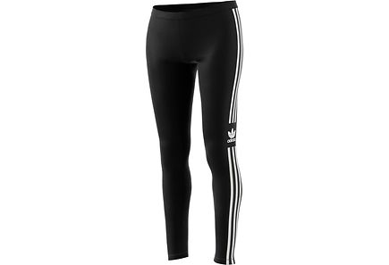 Adidas - adidas Originals leggingsit