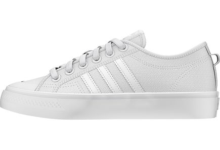Adidas - adidas Originals Nizza tennarit