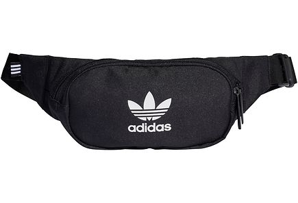 Adidas - adidas Originals Essential Crossbody vyölaukku