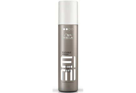 Wella Professionals - Wella Professionals EIMI Flexible Finish pumppulakka 250 ml
