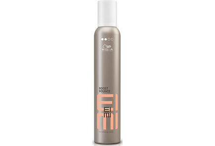 Wella Professionals - Wella Professionals EIMI Boost Bounce kiharavaahto 300 ml