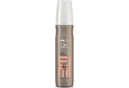 Wella Professionals - Wella Professionals EIMI Body Crafter volyymisuihke 150 ml