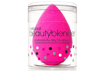 Beautyblender - the orginal beautyblender® single meikkisieni