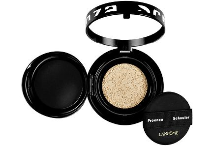 Lancôme - Lancôme Cushion Highlighter korostusväri 14 g