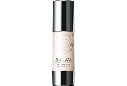 Sensai - Sensai Cellular Performance Brightening Make-Up Base meikinpohjustusvoide 30 ml