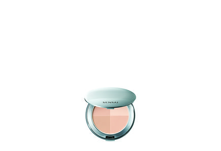 Sensai - Sensai Cellular Performance Pressed Powder kivipuuteri 8 g