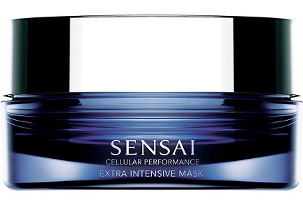 Sensai - Sensai Cellular Performance Extra Intensive Mask hoitava naamio 75 ml