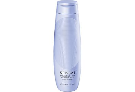 Sensai - Sensai Balancing Hair Conditioner hoitoaine 250 ml