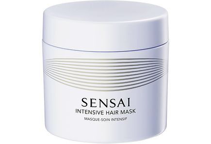 Sensai - Sensai Intensive Hair Mask hiusnaamio 200 ml