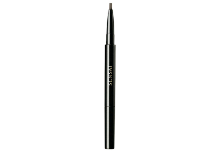 Sensai - Sensai Eyebrow Pencil -kulmakynä 0,2 g