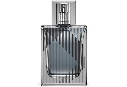 Burberry - Burberry Brit for Him EdT tuoksu 30 ml