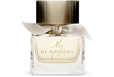 Burberry - Burberry My Burberry EdT tuoksu 30 ml