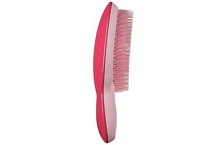 Tangle Teezer - Tangle Teezer The Ultimate Pink Hiusharja