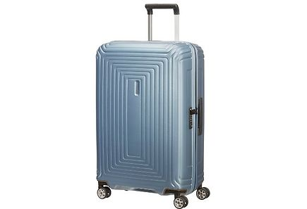 Samsonite - Samsonite Neopulse-Spinner 69/25 cm matkalaukku