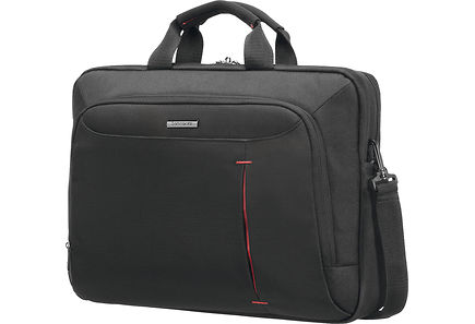 Samsonite - Samsonite Guardit tietokenesalkku 16