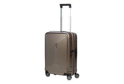 Samsonite - Samsonite Neopulse Spinner 55 matkalaukku