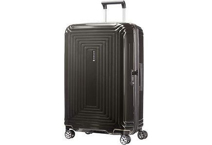 Samsonite - Samsonite Neopulse Spinner 69 matkalaukku