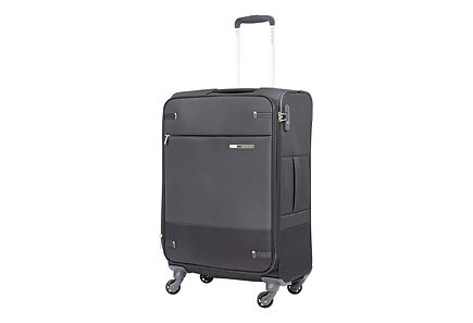Samsonite - Samsonite Base Boost Spinner matkalaukku